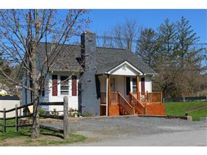 Featured picture for the property 4736735
