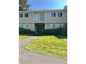 Photo of 504 High Meadow, Yorktown Heights, NY 10598 (MLS # 4742735)
