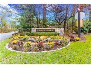 Photo of 428 Pine Grove, Hartsdale, NY 10530 (MLS # 4749735)