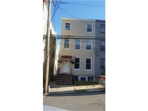 Photo of 133 Oliver Avenue, Yonkers, NY 10701 (MLS # 4706736)