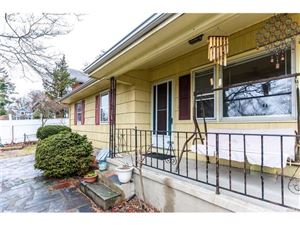 Featured picture for the property 4709736