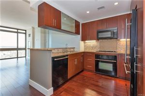 Featured picture for the property 4810736