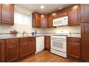 Featured picture for the property 4749738