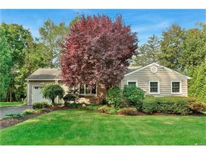 Featured picture for the property 4740740