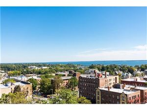 Photo of 100 New Roc City Place, New Rochelle, NY 10801 (MLS # 4727742)