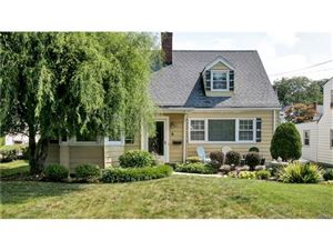 Photo of 6 Douglas Place, Eastchester, NY 10709 (MLS # 4735742)
