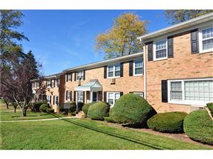 Photo of 240 South Broadway, Tarrytown, NY 10591 (MLS # 4747742)