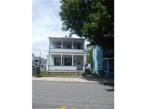 Photo of 19 Andrews Lane, Sleepy Hollow, NY 10591 (MLS # 4725743)