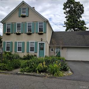 Featured picture for the property 4832743