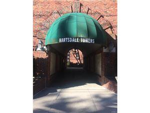 Photo of 11 Columbia Avenue, Hartsdale, NY 10530 (MLS # 4736744)