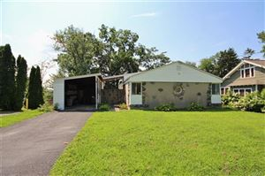 Featured picture for the property 4838744