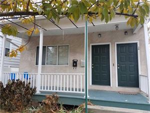 Photo of 45 Storm Street, Tarrytown, NY 10591 (MLS # 4750745)