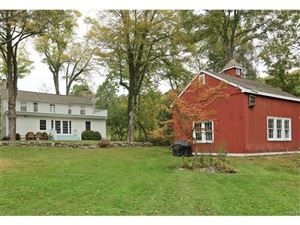 Photo of 315 Indian Brook Road, Garrison, NY 10524 (MLS # 4642746)