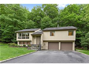 Photo of 143 Mitchell Road, Somers, NY 10589 (MLS # 4723746)