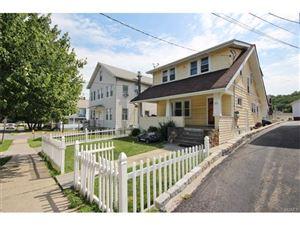 Photo of 673 Highland Avenue, Peekskill, NY 10566 (MLS # 4730746)