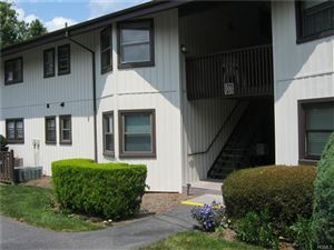 Photo of 10 Regents Place, Yorktown Heights, NY 10598 (MLS # 4735746)