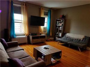 Photo of 472 Gramatan Avenue, Mount Vernon, NY 10552 (MLS # 4741746)
