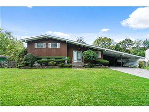 Photo of 52 Spencer Court, Hartsdale, NY 10530 (MLS # 4741747)