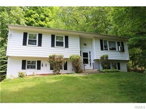 Photo of 308 Sprout Brook Road, Garrison, NY 10524 (MLS # 4630749)