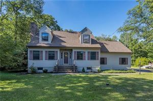 Featured picture for the property 4832749