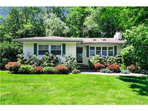 Photo of 20 Lakeview Drive, Yorktown Heights, NY 10598 (MLS # 4726753)