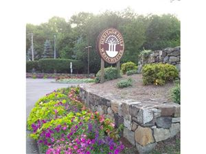Photo of 308 Heritage Hills, Somers, NY 10589 (MLS # 4734753)