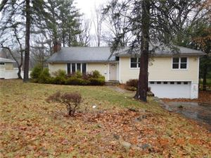 Featured picture for the property 4810753