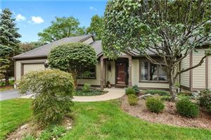 Featured picture for the property 4842753
