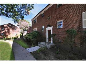Photo of 2230 Palmer Avenue, New Rochelle, NY 10801 (MLS # 4747755)