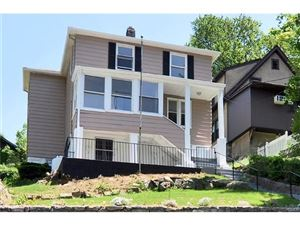 Photo of 44 North Mortimer Avenue, Elmsford, NY 10523 (MLS # 4722756)