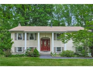 Featured picture for the property 4723756