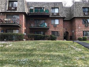 Photo of 6 Briarcliff Drive, Ossining, NY 10562 (MLS # 4728756)