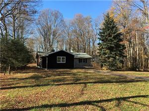 Photo of 1049 Route 9d, Garrison, NY 10524 (MLS # 4748756)
