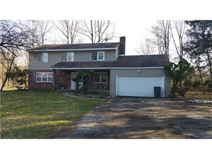 Featured picture for the property 4713759