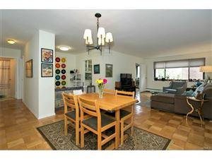 Photo of 100 East Hartsdale Avenue, Hartsdale, NY 10530 (MLS # 4724760)