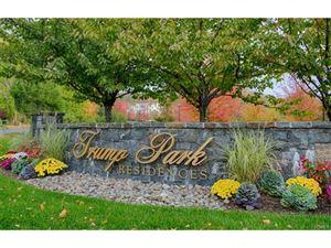 Photo of 408 Trump Park, Shrub Oak, NY 10588 (MLS # 4741760)