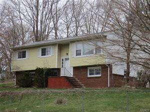 Featured picture for the property 4815760