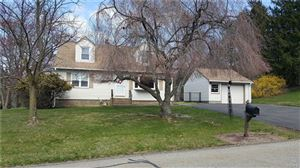 Featured picture for the property 4816761