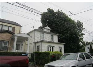 Photo of 57 Moultrie Avenue, Yonkers, NY 10710 (MLS # 4741762)
