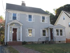 Photo of 29 Clark Place, Port Chester, NY 10573 (MLS # 4746762)