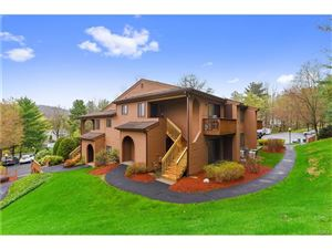 Featured picture for the property 4709764