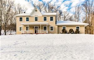 Featured picture for the property 4806764