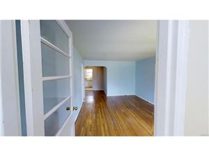 Photo of 92 Spruce Street, Yonkers, NY 10705 (MLS # 4728766)