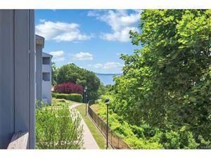 Photo of 56 Hudson Point, Ossining, NY 10562 (MLS # 4730767)