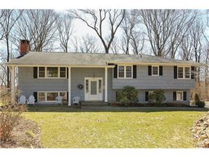 Featured picture for the property 4711768