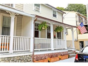 Photo of 8 Furnace Street, Cold Spring, NY 10516 (MLS # 4740768)