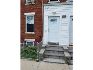 Photo of 41 Riverview Place, Yonkers, NY 10701 (MLS # 4727770)