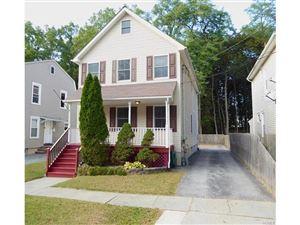 Photo of 66 Taylor Avenue, Poughkeepsie, NY 12601 (MLS # 4744770)