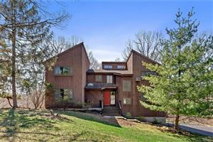 Featured picture for the property 4817770