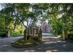Photo of 100 Ardsley Avenue West, Irvington, NY 10503 (MLS # 4729771)